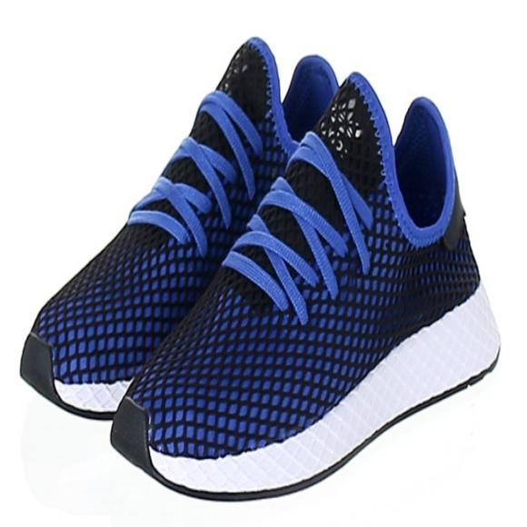 adidas Shoes | Originals Mens Deerupt